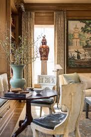712 best ideas images on pinterest home home decor ideas and home decor ideas classical comfort in virginia by michael hampton design