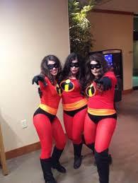 Incredible Halloween Costume Incredible Costume Costumes Halloween Costumes