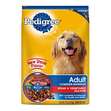 pedigree coupons the krazy coupon lady