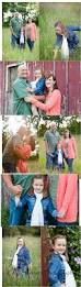 best 25 family of three ideas on pinterest cute family pictures