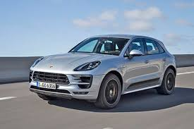 macan porsche for sale porsche macan gts haute couture for petrolheads portugal resident