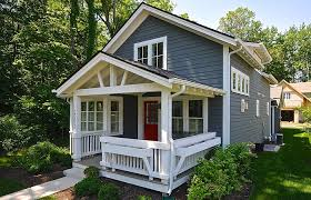 house plans for small cottages simple cottage house designs houses with plants
