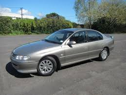 2000 holden commodore acclaim vt 1 reserve cash4cars