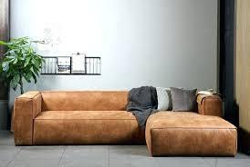 canapé lit en cuir canape lit confort luxe banquette lit confortable canape lit