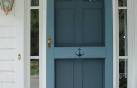 Andersen Patio Screen Door Replacement by Door Sliding Screen Door Replacement Terrific Sliding Screen