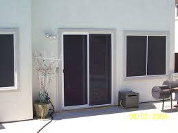 mobile home interior doors home interior design pinterest