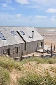 beach housecamber sands uk wam design