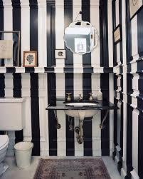 Small Space Salon Ideas - design salon online blog interior design inspiration creative