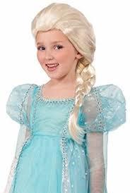 Halloween Costumes Elsa Disney Frozen Deluxe Elsa Dress Costumes Disney Frozen