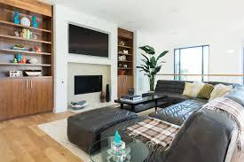 decorative living room ideas living room living room setup simple drawing room living room