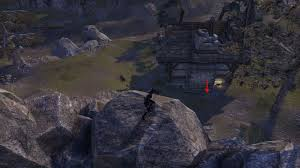 Glenumbra Treasure Map Eso Craglorn Treasure Map Guide Teso Life