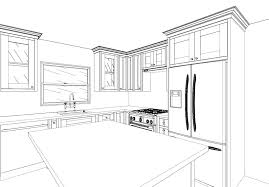 ready to assemble cabinet pricing cabinet joint