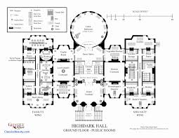 house floor plan sles victorian house floor plans fresh 1 1094 period style homes plan