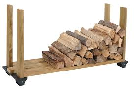 simple fireplace rack for wood home design new modern to fireplace