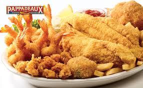 Pappadeaux Seafood Kitchen Phoenix Az by Pappadeaux Cajun Fried Chicken Tenderloins Pappadeaux Platter