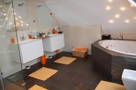 badezimmer mit schräge badezimmer mit schräge jtleigh hausgestaltung ideen