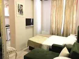 arsima home hotel istanbul turkey booking com