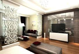 partition house interior partition master bedroom interior partition design