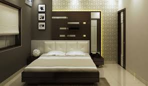 Interior Design For Bedrooms The Best Interior Design For Bedrooms - Best interior design for bedroom