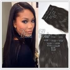 bellamy hair extensions 29 best clip on images on braids beauty makeup and