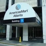 Atlanta Rug Market The Atlanta International Gift U0026 Home Furnishings Market And The