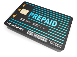 prepaid money cards rule on money laundering loophole could get resubmitted pymnts
