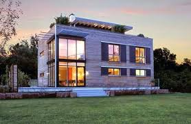 design your own house game build and design your own house jaw dropping home building build