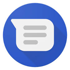 message android android messages android apps on play