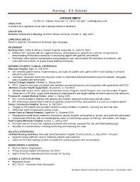 resume for cna examples example resumes resume profile examples nurse example resume free objective in resume nurse