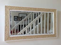 Nautical Bathroom Mirrors by Nautical Bathroom Mirror Delmaegypt