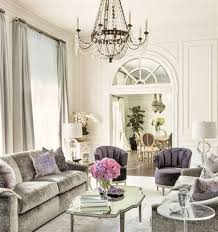 lavender living room living room nice lavender living room ideas 0 plain lavender living