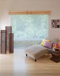 wood cornices metro blinds window treatments