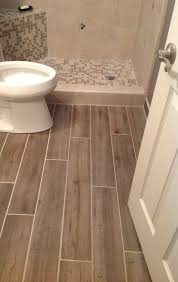 Wood Floor Ceramic Tile Ceramic Wood Floors Home Design Ideas And Pictures