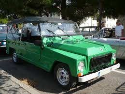 renault rodeo добавить отзыв об автомобиле renault rodeo 1970 года в кузове