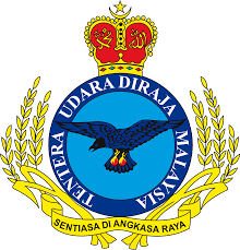 Royal Malaysian Air Force