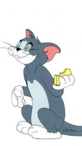 tom jerry inspirational quotes thoughts sayings messages