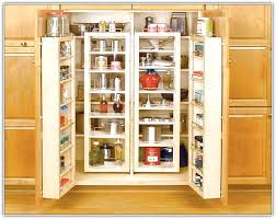 Lowes White Storage Cabinets by Pantry Cabinet White Pantry Cabinet Lowes With Shop Estate By Rsi