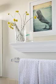Towel Decoration For Bathroom by 152 Best Towel Ideas Images On Pinterest Anthropology Bath