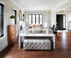 Living Room Center Table Decoration Ideas Sofas Center Literarywondrous Sofa Table Decor Images Concept