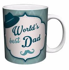 online get cheap coffee mugs for dads aliexpress com alibaba group
