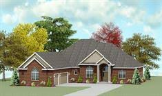 Wayne Home Floor Plans Floor Plans Granite Ridge Builders