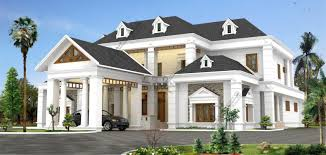 colonial home designs luxury colonial home designs home designs insight fancy