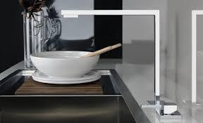 Designer Kitchen Tap Designer Kitchen Taps Taps