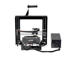 hide printer maker select 3d printer v2 monoprice com