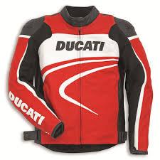 sport biker jacket ducati leather jackets ducati clothing ams ducati