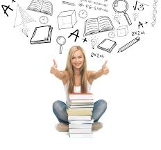 books for high school graduates a guide to math and science for high school students mathsp