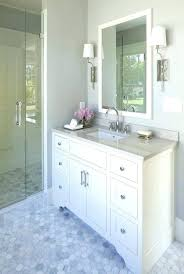 white vanity bathroom ideas white vanity bathroom ideas pdd test pro