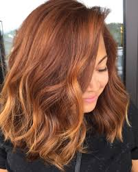 25 unique copper hair colors ideas on pinterest copper hair