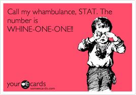 Wambulance Meme - call the wambulance canadian girl runs