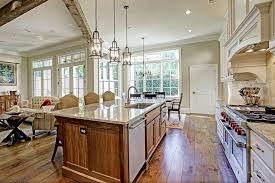 kitchen paint ideas with white cabinets best kitchen paint colors design guide designing idea